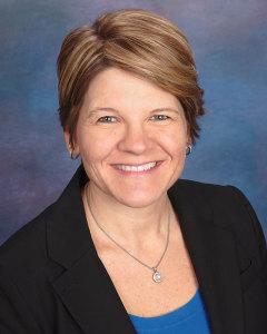 Elaine Krehmeyer
