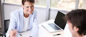 home-featured-career-coaching