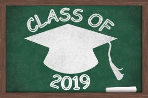 32376376_m Class of 2019