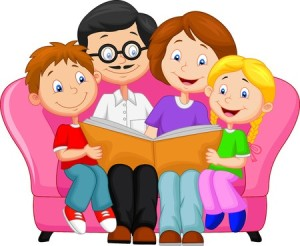27166458_s family cartoon