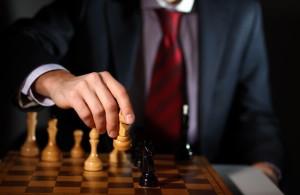 11793931_m man playing chess