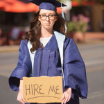 Graduating Without a Job? There's H.O.P.E.