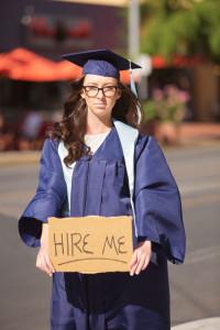 49673257_m graduate hire me