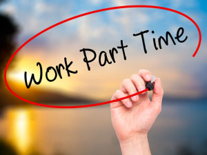 52601527_m work part-time
